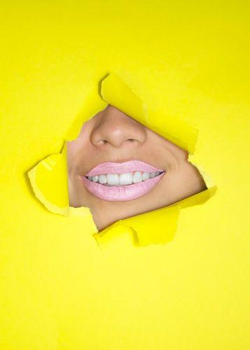 Tipy ako si domácou starostlivosťou vybieliť vaše zuby